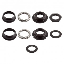 ONE PIECE BOTTOM BRACKET CUP SET