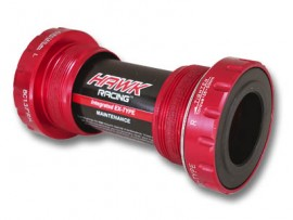 HAWK Racing Bottom Bracket