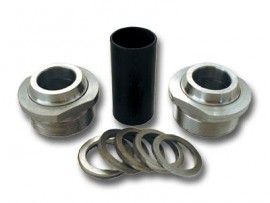 PROFILE Bottom Bracket - Euro