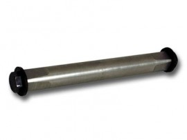 PROFILE Spindle - Ti Square Tapered
