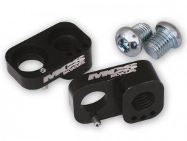 MCS BICYCLES Brake Post Extenders