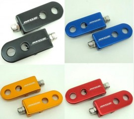 """MCS  3/8"""" CHAIN TENSIONERS"""