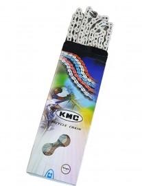 "KMC K710SL 1/2x1/8"" CHAIN"