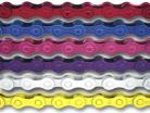 "KMC Z410 1/8"" CHAIN COLORS"