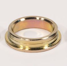 PROFILE CHAINWHEEL ADAPTER 1 PIECE (GOLD)