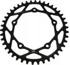 RENNEN PENTACLE 5-BOLT CHAINRING