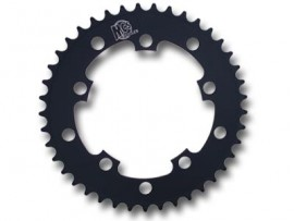 MCS 5-BOLT CHAINRING