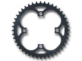 PROFILE BMX 4-BOLT CHAINRING