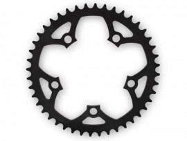 PROFILE BMX 5-BOLT CHAINRING