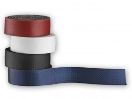 TOKEN TK581 CARBON LOOKING PU BAR TAPE