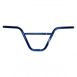 "ALIENATION 9"" HANDLEBAR"