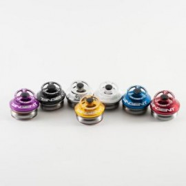 "TANGENT INTEGRATED 1-1/8"" HEADSET"