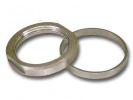 PROFILE Cassette Hub Lock Ring