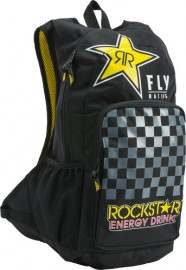 FLY RACING JUMP BACK PACK