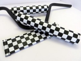 FLITE CHECKERBOARD PADSET