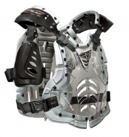 FLY CHEST PROTECTOR JUNIOR