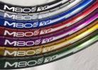 "TNT M80 PRO 29x1.75"" 36H RIM"