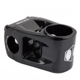 BOX TWO CENTER CLAMP PRO 22.2mm Ø STEM BLACK - 53mm