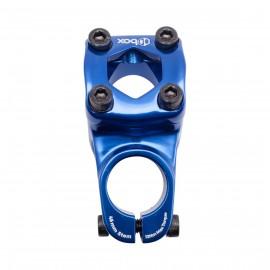 BOX TWO TOP LOAD MINI 22.2mm Ø STEM - 45mm