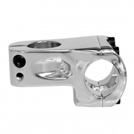 BOX ONE FRONT LOAD PRO STEM 31.8mm - 48mm/ 53mm