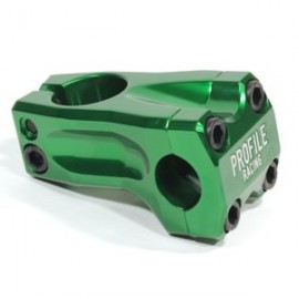 PROFILE ACOUSTIC STEM - 48mm