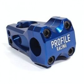 PROFILE ACOUSTIC MINI STEM - 35mm