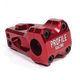PROFILE ACOUSTIC MINI STEM - 42mm