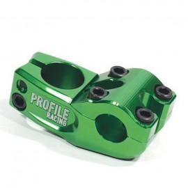 PROFILE MARK MULLVILLE PUSH STEM - 53mm