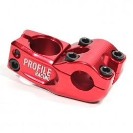PROFILE MARK MULLVILLE PUSH STEM - 63mm
