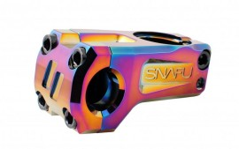 SNAFU V2 FRONT LOAD MAGICAL STEM - 52mm