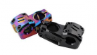 SNAFU V2 TOP LOAD STEM - 48mm
