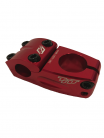"TNT PRO 1-1/8"" TOP LOAD STEM - 53mm"