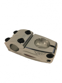 "TNT PRO 1-1/8"" TOP LOAD STEM - 60mm"