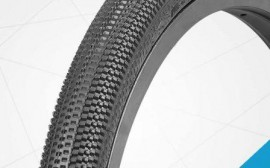 VEE TIRE CO. MK3 TIRE