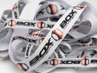 BOX RADIAN RIM STRAPS WHITE (Pair)