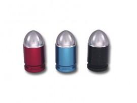 TRIK TOPZ Bullet Tips Shrader (Pairs)
