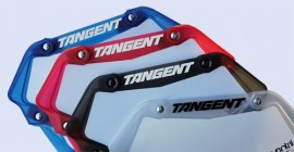 TANGENT VENTRIL3D PRO NUMBER PLATES