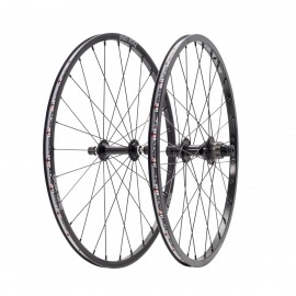 "BOX THREE EXPERT CASSETTE 20x1-1/8"" WHEELSET"