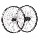 "BOX THREE PRO CASSETTE 20x1.75"" WHEELSET"